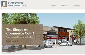 Foster Properties
