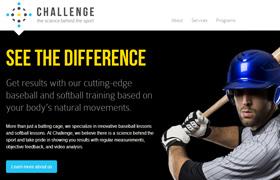 challengeyourgame